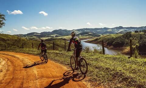 Μετακίνηση από δήμο σε δήμο: Συμβουλές για να φορμαριστείς με το ποδήλατο