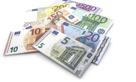Αναδρομικά κληρονόμων: Σε ποιους θα πιστωθούν τα χρήματα στις 12 Απριλίου