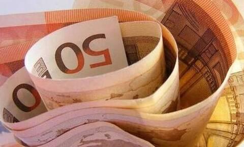Επίδομα 534 ευρώ: Μέχρι την Δευτέρα (12/4) οι δηλώσεις  για τις αναστολές Απριλίου