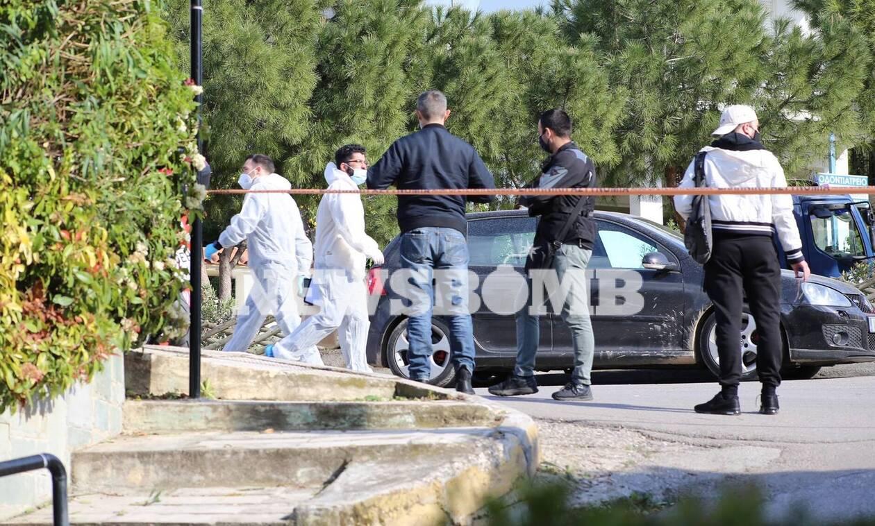 Δολοφονία Καραϊβάζ: Μαρτυρίες και βίντεο στο «μικροσκόπιο» των Αρχών - «Ήταν οργανωμένη εκτέλεση»