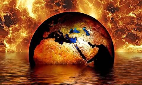 Πανδημία Covid - Ένας χρόνος μετά: To lockdown πάτησε «παύση» στην κλιματική αλλαγή - Ή μήπως όχι;