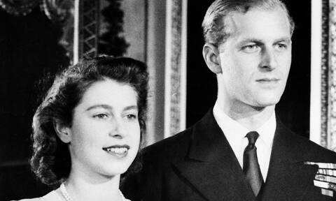 Βρετανία: Το BBC έλαβε παράπονα για υπερβολική κάλυψη του θανάτου του πρίγκιπα Φίλιπππου