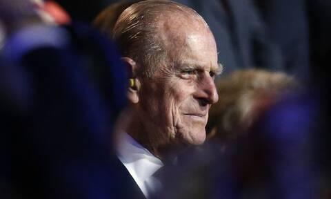 Πρίγκιπας Φίλιππος: Πότε και πού θα γίνει η κηδεία του - Παρών χωρίς τη Μέγκαν ο Χάρι