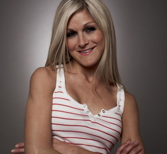 Θρήνος: Νεκρή πρώην παίκτρια του Big Brother σε ηλικία μόλις 38 ετών