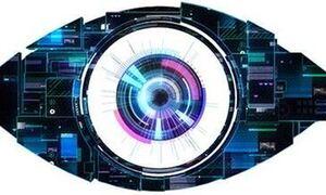 Βρετανία: Πέθανε παίκτρια του Big Brother σε ηλικία μόλις 38 ετών