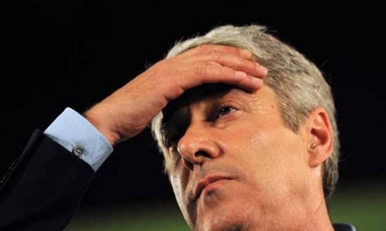 Πορτογαλία: Στο δικαστήριο ο πρώην πρωθυπουργός Ζοζέ Σόκρατες για ξέπλυμα μαύρου χρήματος