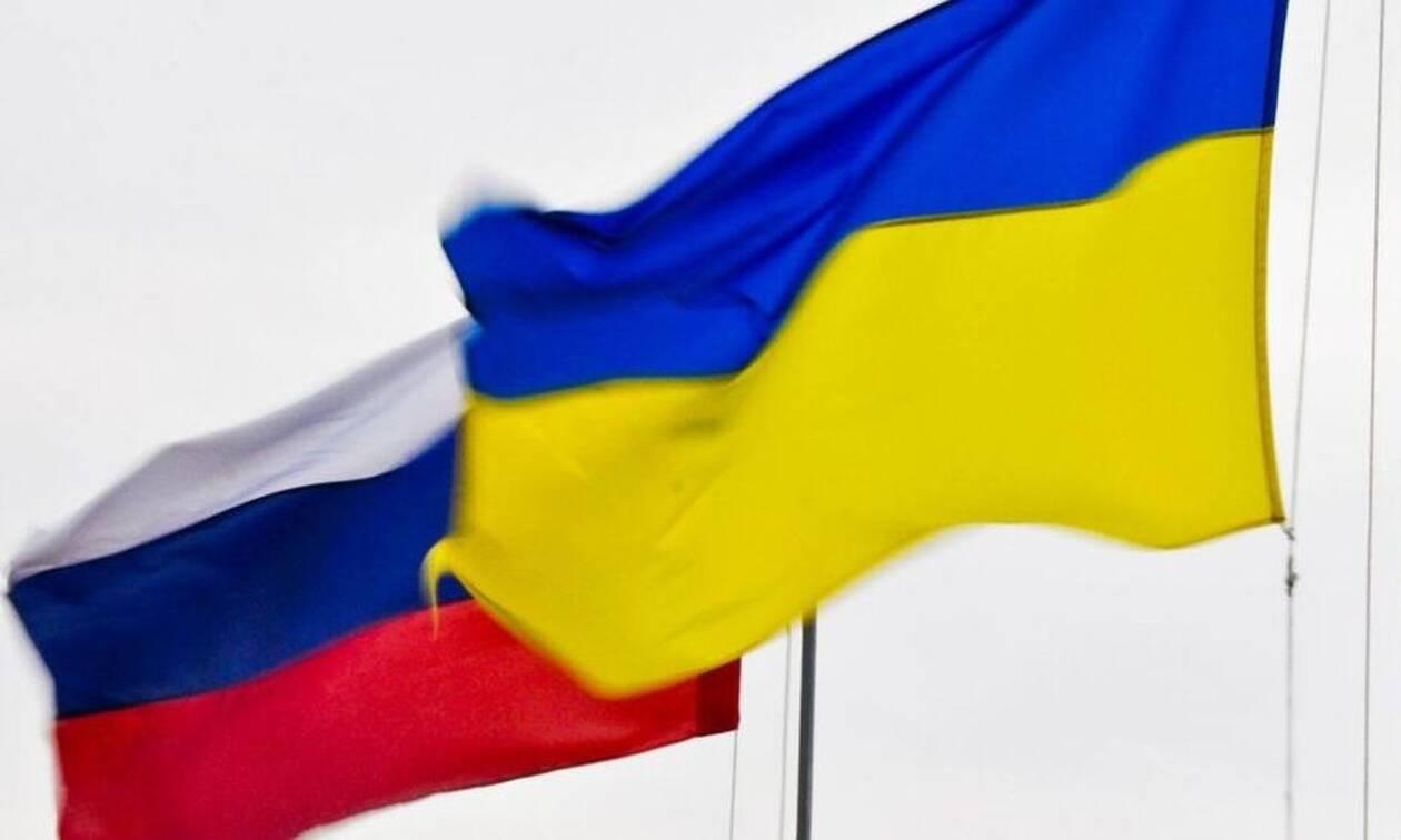 Ενδεχόμενη συνάντηση των ηγετών της Γαλλίας, της Γερμανίας και της Ουκρανίας για το Ντονμπάς