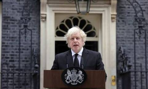 Μπόρις Τζόνσον: Γιατί o πρωθυπουργός της Βρετανίας δεν θα παραστεί στην κηδεία του πρίγκιπα Φίλιππου