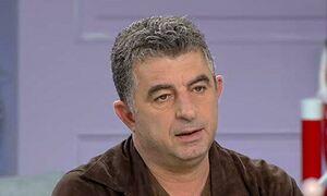 Γιώργος Καραϊβάζ: Οι αποκαλύψεις και το οργανωμένο έγκλημα - Τι ερευνά η ΕΛ.ΑΣ.