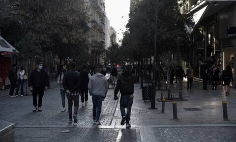 Κορονοϊός - Σταμπουλίδης: Πώς θα λειτουργήσει η αγορά σε Θεσσαλονίκη, Αχαΐα - Τι θα γίνει με Κοζάνη