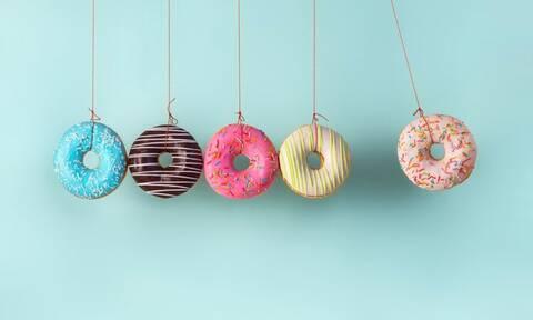 Ζάχαρη: Πώς θα περιορίσετε την κατανάλωση (εικόνες)