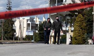 Δολοφονία Καραϊβάζ: H Greek mafia πίσω από την εκτέλεση; Έρευνες για το όχημα διαφυγής των δραστών