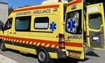 Κορονοϊός: Πέθανε ιερέας στα Χανιά – Πάλεψε αλλά δεν τα κατάφερε