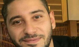 Κώστας Καραμέρος: Αυτή είναι η αιτία θανάτου του - Δεύτερο σοκ για τους γονείς του
