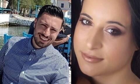 Δράστης του διπλού φονικού στη Μακρινίτσα: «Για ποιο λόγο να ζητήσω συγγνώμη»