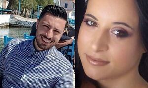 Ο δράστης του διπλού φονικού στη Μακρινίτσα: «Για ποιο λόγο να ζητήσω συγγνώμη»
