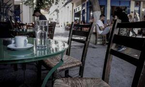 Κορονοϊός - Πιερία: Άνοιξε το καφενείο του χωριού και δέχτηκε πρόστιμο 3.000 ευρώ