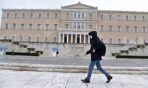 Κρούσματα σήμερα: «Πρωταθλήτρια» και πάλι η Αττική με 838 μολύνσεις - Ανησυχία για Θεσσαλονίκη