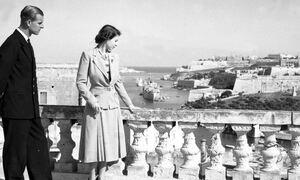 Ντοκουμέντο: Πώς είναι το μέρος που γεννήθηκε ο Πρίγκιπας Φίλιππος και το πιστοποιητικό στα ελληνικά