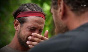 Survivor Spoiler: Ποιοι κερδίζουν σήμερα (11.04) το έπαθλο – Ξεσπάει ο Ηλίας, οργιάζουν οι φήμες