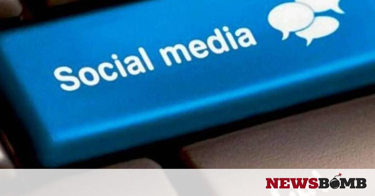 facebooksocial media 13