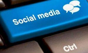 Μάνια Τέκου: Ο «θάνατος» που συγκλόνισε το ελληνικό ίντερνετ