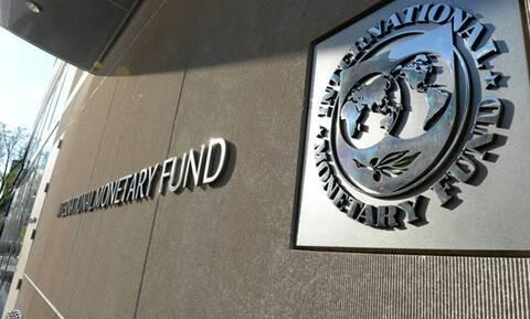 Λίβανος: Την ανάγκη ανάδειξης μιας νέας κυβέρνησης επισημαίνει το ΔΝΤ