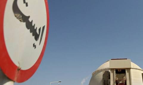 Ιράν: Πυρηνικές εγκαταστάσεις επλήγησαν από κυβερνοεπίθεση – Το Ισραήλ πίσω από το συμβάν