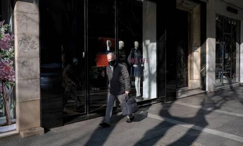 Θεσσαλονίκη και Αχαΐα : Πώς θα λειτουργήσουν σήμερα τα καταστήματα - Τι ισχύει για την Κοζάνη