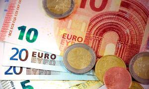 Πληρωμές 161 εκατ. ευρώ από σήμερα σε 459.639 δικαιούχους