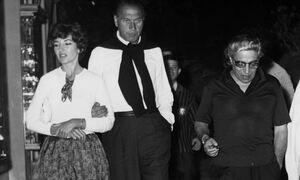 Μαρία Κάλλας: Τα «βασανιστήρια» από τον Ωνάση, η οργή για τους γονείς και το τραγικό τέλος