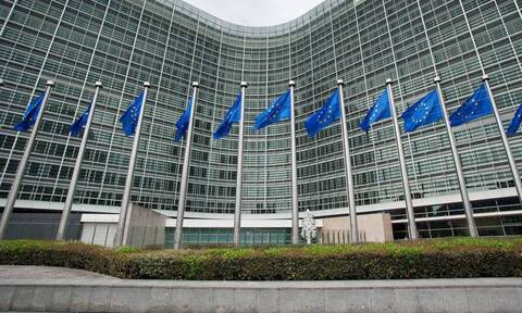 Εξ αποστάσεως διαβουλεύσεις με τα τεχνικά κλιμάκια των θεσμών για την 10η αξιολόγηση
