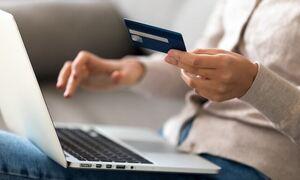 Προσοχή: Αυτές είναι οι τέσσερις μεγάλες απάτες μέσω διαδικτύου – Τι να προσέχετε