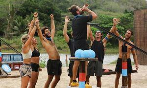 Survivor spoiler σήμερα 12/4: Αυτή η ομάδα κερδίζει την πρώτη ασυλία