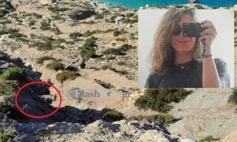 Κρήτη: Θρήνος για την 27χρονη Κορίνα που πέθανε σε τροχαίο στη Γαύδο που αγάπησε