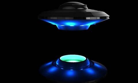 Πληθαίνουν οι αναφορές για «αποκαλύψεις» περί εξωγήινων και UFO