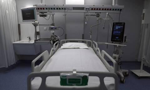 Πάτρα - Ασύλληπτη τραγωδία για οικογένεια - Έχασαν δυο παιδιά και το τρίτο βρίσκεται στη ΜΕθ