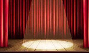Συγκίνηση: Πέθανε γνωστή ηθοποιός