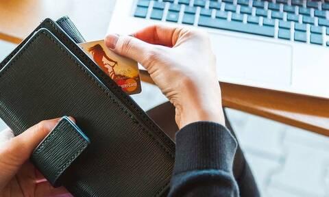 ΟΠΕΚΑ: Νωρίτερα θα πληρωθούν τα επιδόματα λόγω Πάσχα οι δικαιούχοι