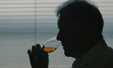 Αστρονομικό ποτό: Όλος ο πλανήτης θέλει να πιει από αυτό το μπουκάλι ουίσκι!