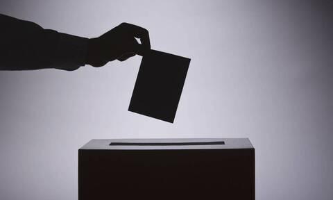 Ψήφος αποδήμων: «Όχι» από την αντιπολίτευση στην αλλαγή του εκλογικού νόμου - Αντιπρόταση από ΣΥΡΙΖΑ