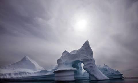 Κλιματική αλλαγή - Δικαστήριο Ανθρωπίνων Δικαιωμάτων