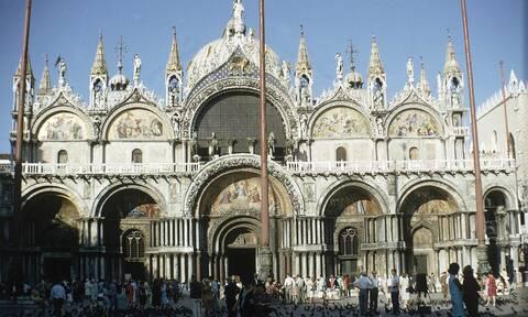 Ιταλία: Ολική επανεκκίνηση τουρισμού ως τις 2 Ιουνίου