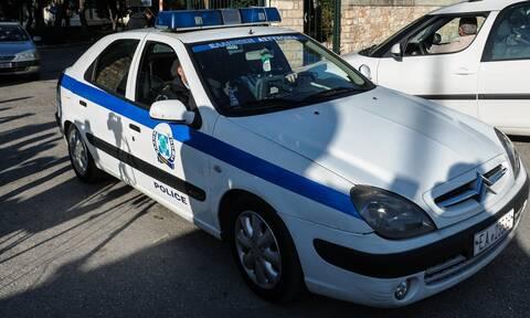 Θεσσαλονίκη: Μπήκε να κλέψει και... τον πήρε ο ύπνος! Απίστευτο περιστατικό (vid)