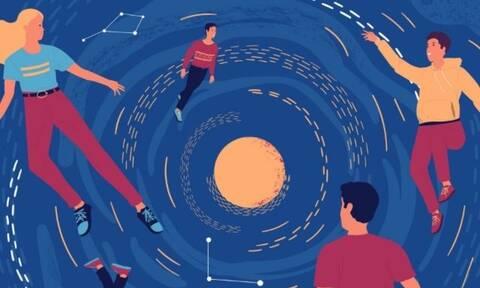 Εσύ επηρεάζεσαι από τους πλανήτες την εβδομάδα 14/4 έως και 20/4;
