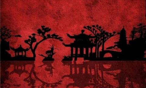 Μηνιαίες Προβλέψεις Κινέζικης αστρολογίας από 12/04 έως 11/05
