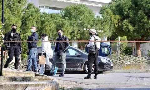 Δολοφονία «Καραϊβάζ»: Εντείνονται οι έρευνες των αρχών - Πού έχουν επικεντρωθεί, τα νέα ντοκουμέντα