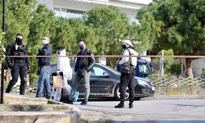 Δολοφονία Καραϊβάζ: Εντείνονται οι έρευνες των αρχών - Πού έχουν επικεντρωθεί, τα νέα ντοκουμέντα