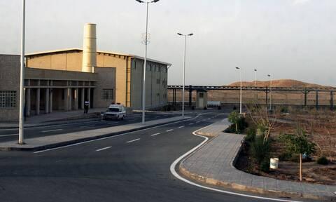 Πυρηνική κρίση στο Ιράν: ΕΕ και Ρωσία τάσσονται κατά της «υπονόμευσης» των συνομιλιών στη Βιέννη