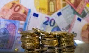 Συντάξεις: Αυξήσεις 150 ευρώ και αναδρομικά άνω των 3.000 ευρώ - Ποιοι και πότε θα τα πάρουν